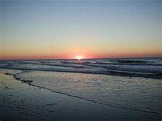 Gorgeous Myrtle Beach. Favorite vacation spot.