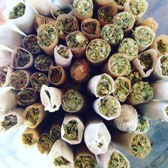 Blunts & Blunts & Blunts... | Medical Marijuana Quality Matters | Repined By 5280mosli.com | Organic Cannabis College | Top Shelf Marijuana | High Quality Shatter | #OrganicCannabis