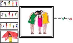 Mambotango voor meisjes http://www.picobello-outlet.nl/c-2390707/mambotango/