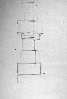 boxes.jpg 439×648 pixels