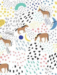 print & pattern: DESIGNER - carolyn suzuki
