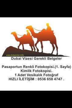 Dubai-Abudabi Vize Kampanyamız:Pasaportunuz Fotograflı sayfa renkli fotokopisi ve 1 tane fotograf ile çok kolay Dubai Vize . 48 Saatte Vizeniz Hazır . 7/24 Ulaşım Hizmet #vize #dubaivize #schengenvize #vizeci #dubai #balayıuzmanı#florya #istanbul#ankara #izmir #bodrum#yeşilköy #bakırköy#iletişim#vizecozum #safari #gezi #seyahatclub #seyahatvize .Türkiye'nin Her Yerinden Bir Mail ile Çok Kolay Vize Imkanı ! www.seyahatvize.com , www.seyahatclub.com , www.vizecozum.com , www.dubaivize.info ,