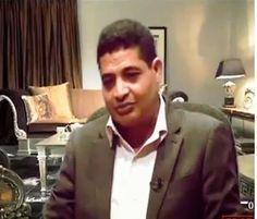 مدونة .. سيد أمين: سيد أمين يكتب : في مصر.. معركة حول الكتلة