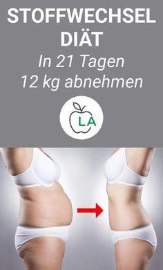 Aubergine zum Abnehmen, wie man Brüste vorbereitet