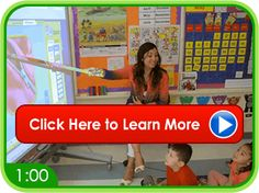 ABCmouse for Teachers: Free supplemental classroom edtech resource for preschool to grade. Learning Activities, Kids Learning, Kindergarten Math, Preschool, Reading Games For Kids, Abc Mouse, Common Core Math, Teacher, Classroom