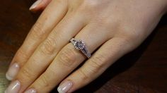 Dublin, Halo, Diamonds, Engagement Rings, Videos, Jewelry, Rings For Engagement, Wedding Rings, Jewlery
