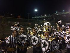 Blog do FelipaoBfr: Musas do Carnaval da Sapucaí (1o. dia de desfiles)...