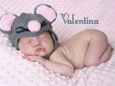 Los 10 nombres de niña más populares de 2013 | Blog de BabyCenter