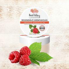 Valószínűleg ez a létező legkönnyedebb pakolás, hiszen szinte teljesen folyékony állagú, így ha nem szereted a nehéz, cserepesre száradó maszkokat, válaszd ezt a típust, amivel egy mini arckezelés eredményét érheted el: hidratálja, újra rugalmassá teszi és nyugtatja a bőrt. Minion, Raspberry, Fruit, Minions, Raspberries