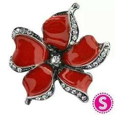 Love this Paparazzi ring