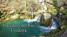 Recetas fáciles de Josean MG: Nacedero del rio Urederra Water, Outdoor, Image, Good Times, Natural Playgrounds, Health Tips, Waterfalls, Easy Recipes, Tourism