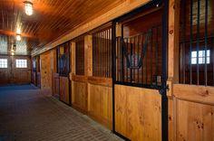 Horsefields Farm - Upperville, VA