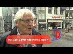 Wat weet u van Nederlands-Indië ?