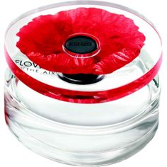 Kenzo-Flower in the air WANT IT !!