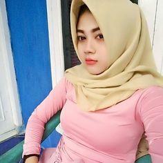 Repost from @riztya_2312 .  #hijabstyleindonesia #wanitaberhijab #hijabcommunity  #jilbabers  #instahijab  #jilbabmontok  #hijab   #jilbabcantik #indohijabers  #jilbabseksi  #jilbabmontok  #jilbabindo  #hijabseksi  #hijabers  #hijabindo  #hijabootindo  #jilbabindonesia  #jilbabstyle  #hijabersindonesia #hijaberscommunity  #hijabhits  #hijabhitz  #hijabtrend  #hijabsyari