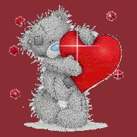 tatty teddy valentine day photo: TATTY TEDDY 144.gif