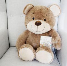 TheGiftLabel: A STAR IS BORN! #confett #icards #baby #cute #sendsomelove Confetti Cards, A Star Is Born, Teddy Bear, Stars, Cute, Baby, Animals, Animaux, Sterne