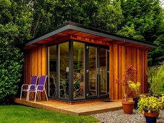 myeospace-garden-rooms-and-offices-fi