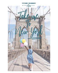 Mon top 10 des endroits à ne pas manquer à New York