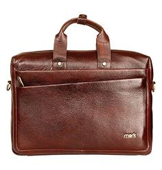 Leather Card Wallet, Leather Bags, Leather Craft, Men's Briefcases, Handbags For Men, Stylish Office, Briefcase For Men, Laptop Bags, Laptop Computers