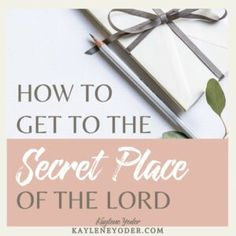 Where is the secret place of the Lord Psalm 91 speaks of? Don't miss this insightful article! Prayers For My Husband, Praying For Your Children, Prayer For Husband, Prayers For Children, Prayer For Family, Husband Quotes, Powerful Scriptures, Prayer Scriptures, Bible Prayers