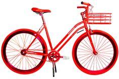 Martone Cycling Co. Women's Gramercy