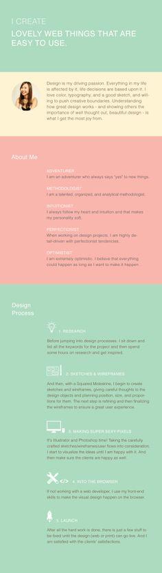 Design your Resume    wwwfiverr s2 c2d6a10cda Designer - fiverr resume