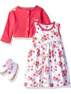 Clothes, Shoes & Accessories Bundles Baby Girl Clothes Bundle Newborn Up To 1 Month Fine Craftsmanship