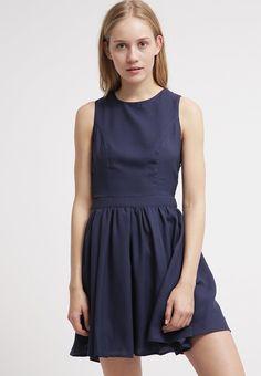 Only online shop damen kleider