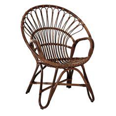 Hennie Chair | Serena  Lily