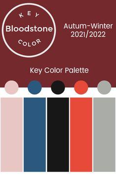 Pastel Colors, Colours, Interior House Colors, Fashion Fabric, Pantone Color, Color Trends, Colorful Interiors, Printing On Fabric, Print Patterns