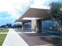 Villa London by CMV Architects | HomeDSGN