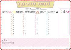 3organizadores-y-planificadores-semanales-imprimibles-vol-1