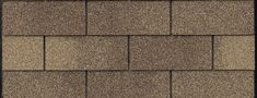 Best Certainteed Independence Cottage Red Roof Shingles 400 x 300