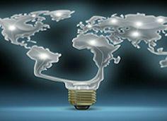 La universidad virtual donde los títulos son gratis, Trabajo y educación - FinanzasPersonales.com.co