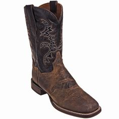 Collections Online Dan Post Boots Renegade S DP2159S(Men's) -Bay Apache Distressed Leather Discount Cheap Online Many Kinds Of  Free Shipping Outlet Store From China Online ULqqKDclU