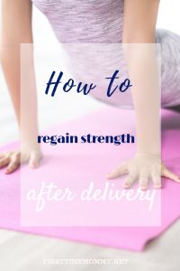 How to become strong after delivery? There are specially designed foods according to the Indian tradition to help you regain strength after delivery. Pregnancy Abs, After Pregnancy, Neck Exercises, Hey Good Lookin, Muscle Tone, Gentle Parenting, Easy Workouts, Ayurveda, Get Healthy