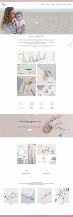 Tienda online en wordpress. Diseño web, wordpress, diseño web personalizado