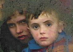 Kosovo. SUMMER IS MY FAVORITE SEASON: A MEMOIR of CHILDHOOD and WAR in KOSOVO, Ilir Bashira.