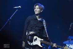 youngK #day6