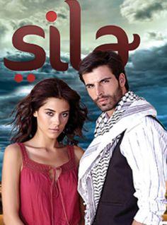 Sila  سيلا - الحلقة 1                             http://shahidlive.co/Video-1104813