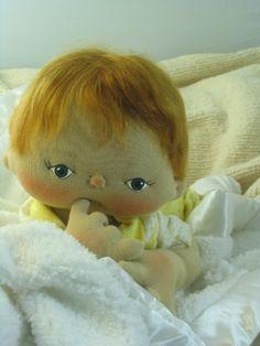 BeBe Babies текстильные малыши. Комментарии : LiveInternet - Российский Сервис Онлайн-Дневников