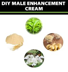 Pennis natural ways enlargement for How to