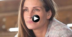 Julia Roberts Taught Me More In Just 2 Minutes Than Anyone Else Has Done In My WHOLE Life [VIDEO]