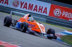 Formula Renault NEC - Holanda