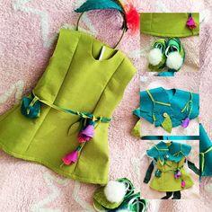 8-sorbos-de-inspiracion-vestido-campanilla-niña-disfraz-casero-campanilla-disfraz-de-fieltro-zapatillas-campanilla-diadema-campanilla-capa-campanilla-patrones-disfraz-campanilla-disfraz-faci