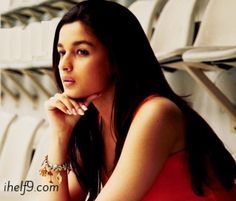 Alia Bhatt, Biography of Alia Bhatt, Bollywood Actress, HD Wallpapers, HD Wallpapers for Free Download, HD Wallpapers of Alia Bhatt