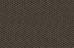 Vinyl floor covering / fabric look / for professional use / woven - BKB : SISAL NATUR BLACK - BOLON