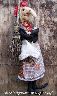 Tela y lana para juguetes, muñecas Tilda y otros.   VK