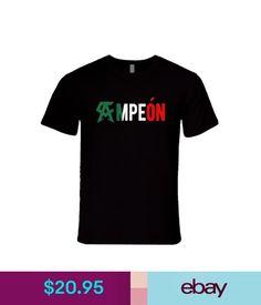 0ce0a8eec T-Shirts Canelo Alvarez, Team, Campeon, Mexican Boxer Champion T Shirt #